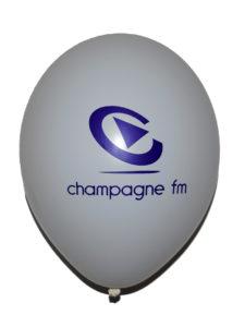 ballon-de-baudruche-latex-blanc-publicitaire-30cm-champagne-fm