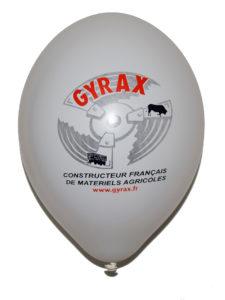 ballon-de-baudruche-latex-blanc-publicitaire-30cm-gyrax