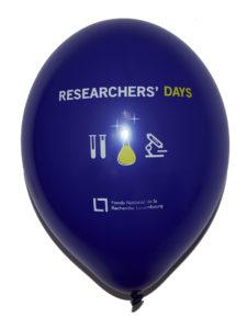 ballon-de-baudruche-latex-bleu-nuitpublicitaire-30cm-research-days
