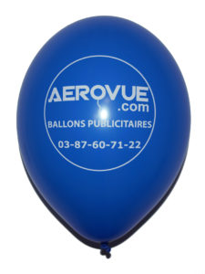 ballon-de-baudruche-latex-bleu-publicitaire-30cm-aerovue
