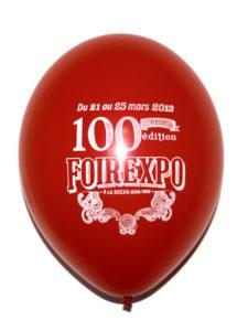 ballon-de-baudruche-latex-rouge-publicitaire-30cm-foirexpo
