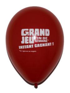 ballon-de-baudruche-latex-rouge-publicitaire-30cm-grand-jeu