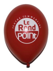 ballon-de-baudruche-latex-rouge-publicitaire-30cm-rond-point